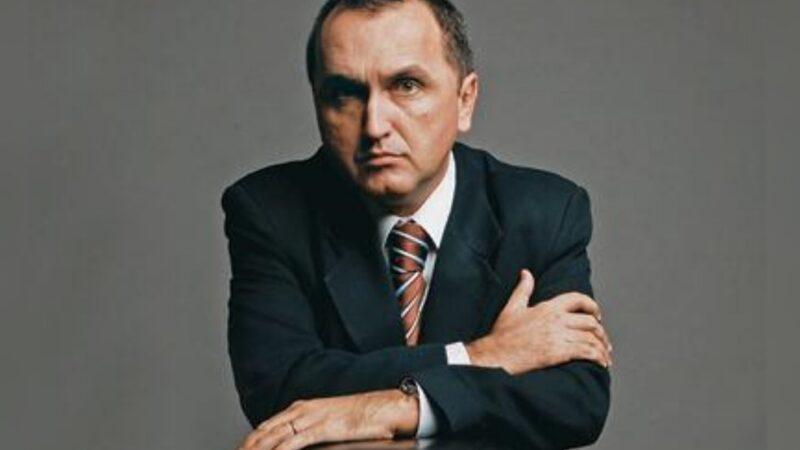 Rodney Miranda será secretário de segurança de Goiás