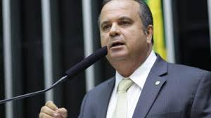 Marinho anuncia suspensão de sigilo sobre economia com reforma da Previdência