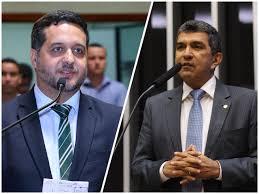 Aproximação do Cidadania em Vitória com o PDT distancia aliança com PSB