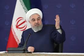 Irã negocia acordo 'sem segredo' com a China
