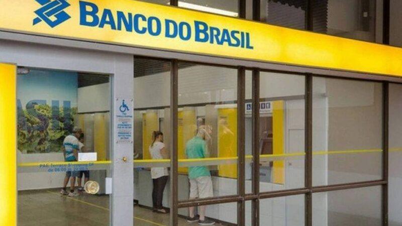 Banco do Brasil vai fechar 361 unidades e abrir programas de demissão voluntária