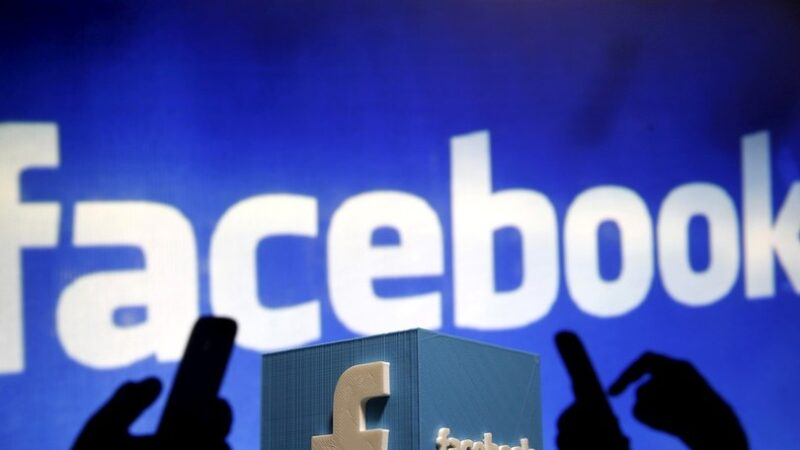 Facebook cancela 52 perfis falsos que atuaram nas eleições do Estado