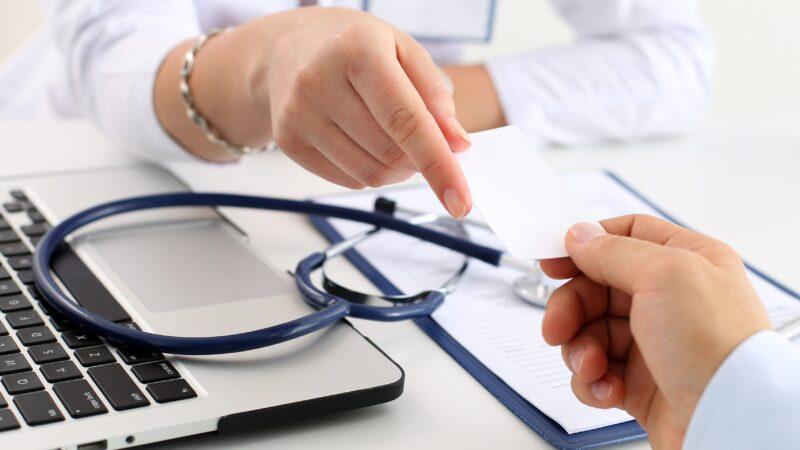 Mensalidades dos planos de saúde ficam mais caras a partir de janeiro