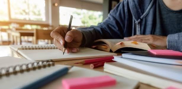 Sedu divulga lista de alunos suplentes