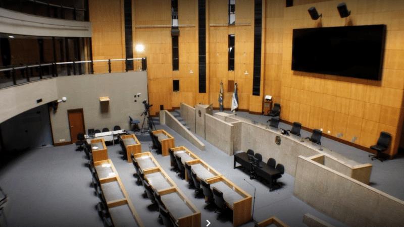 Ales: deputado solicita suspensão de multa sobre imposto