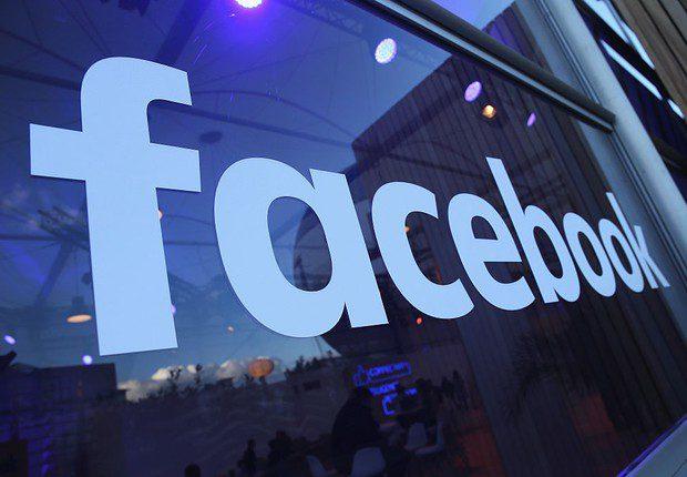 Facebook vai diminuir conteúdos políticos em teste