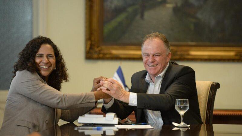 SOS Marias: Governo do Estado lança aplicativo para mulheres vítimas de violência doméstica