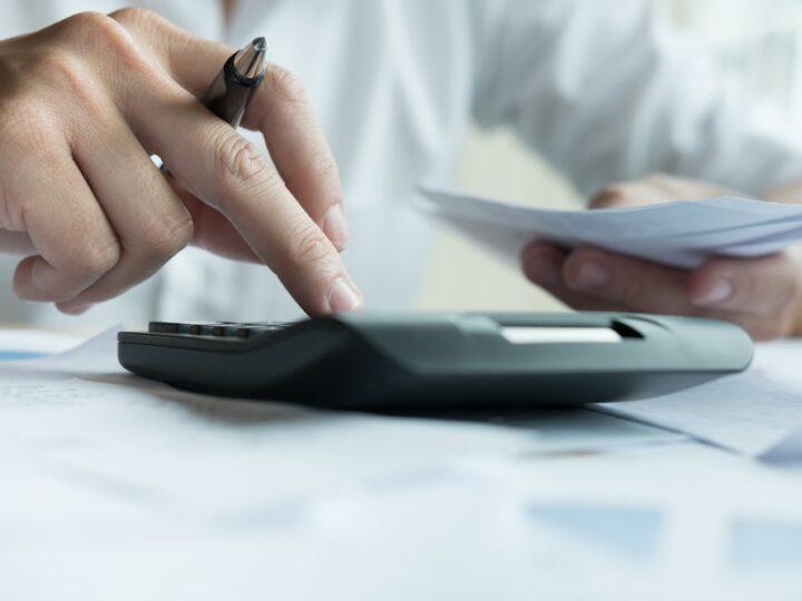 Projeto de Lei apresentado na Ales prevê isenção fiscal