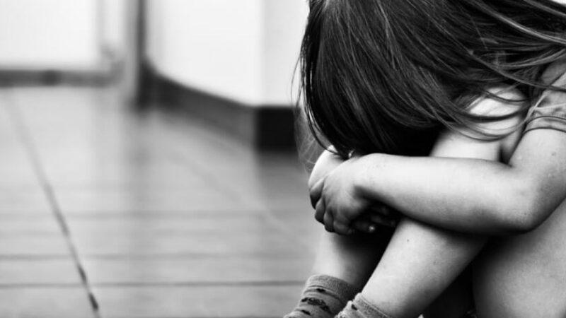 18 de maio: Dia Nacional de Combate ao Abuso e Exploração Sexual de Crianças e Adolescentes