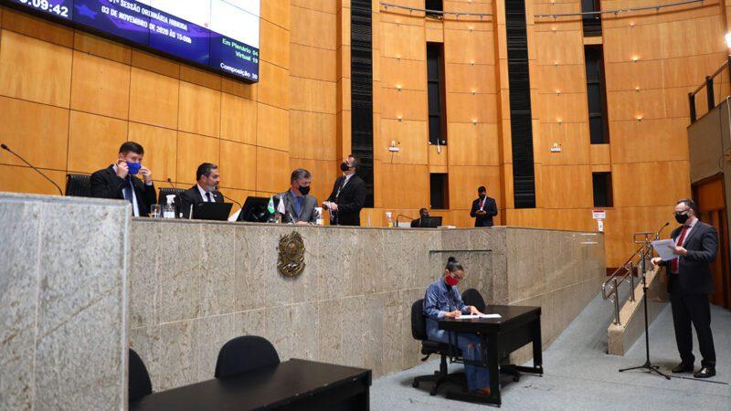 Nova lei: Ales aprova PL que prevê detalhamento de dívidas para consumidores