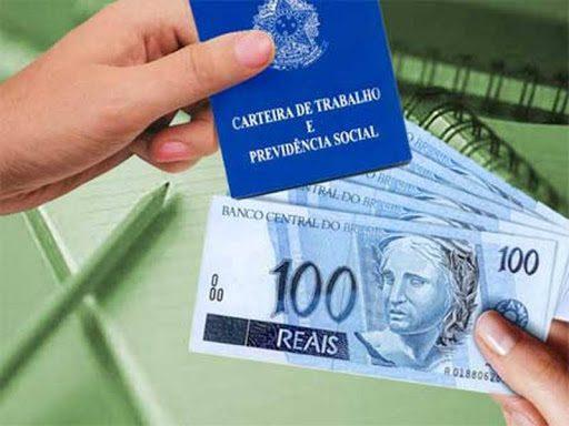 Vereadores da Capital do ES aprovam PL que altera piso salarial de agentes de saúde e de combate a edemias