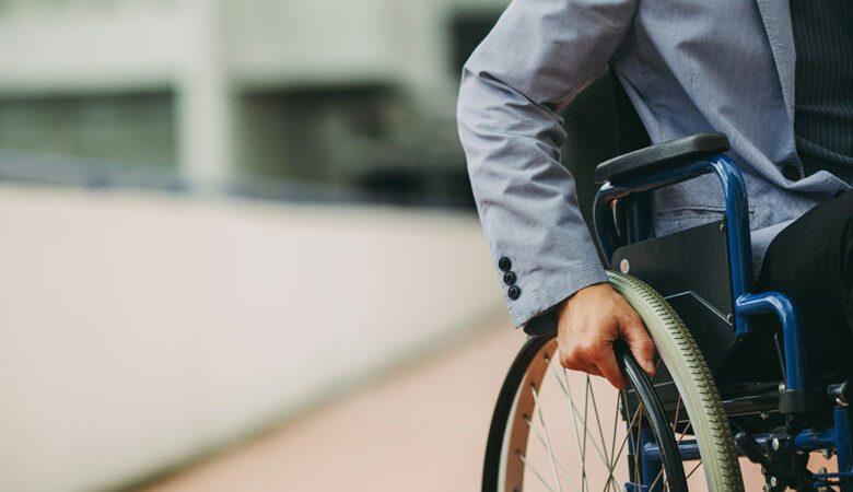Ales: PL prevê inclusão social e garantia da cidadania para pessoas com deficiência