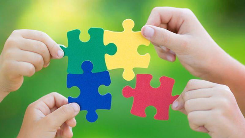 Deputado defende inserção de pessoas com autismo mercado de trabalho