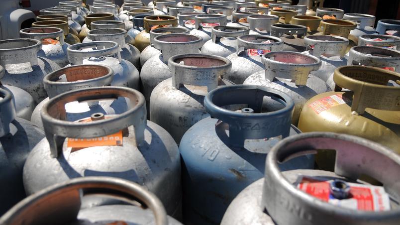 Projeto de Lei propõe auxílio-gás para famílias de baixa renda