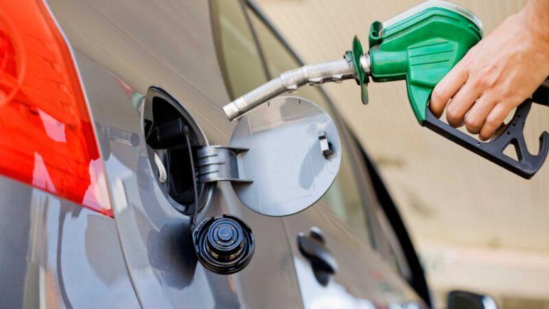 Ales: PL propõe teste de qualidade de combustíveis em postos