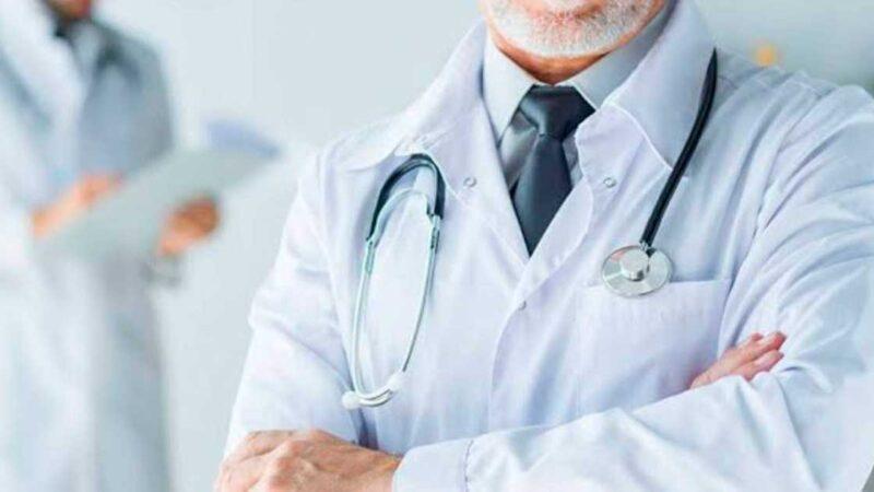 Ales: novas leis sobre plano de saúde e atividade física estão em vigência