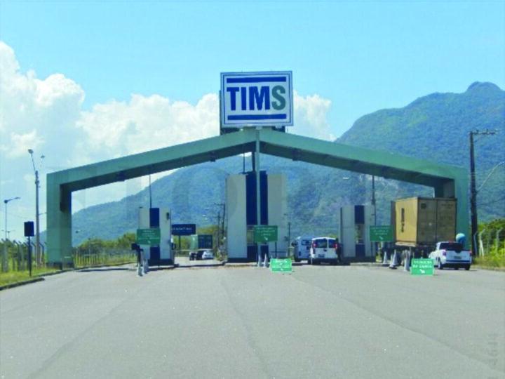 Avaliada em 1 bilhão de dólares, MadeiraMadeira traz centro de distribuição para o TIMS