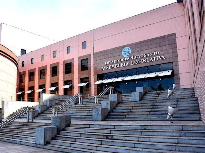 Assembleia faz seminário para explicar mudanças no ensino médio de 58 mil estudantes do Estado a partir de 2022