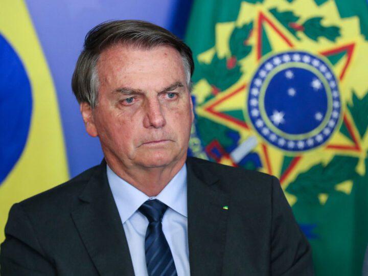 STF vai votar ação que obriga o presidente da Câmara a decidir sobre pedidos de impeachment contra Bolsonaro