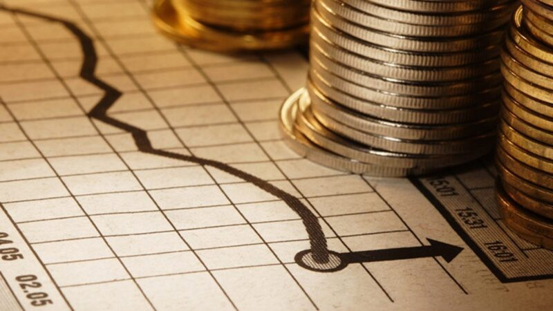 Economia do Espírito Santo registra crescimento e dá sinais positivos para mercado