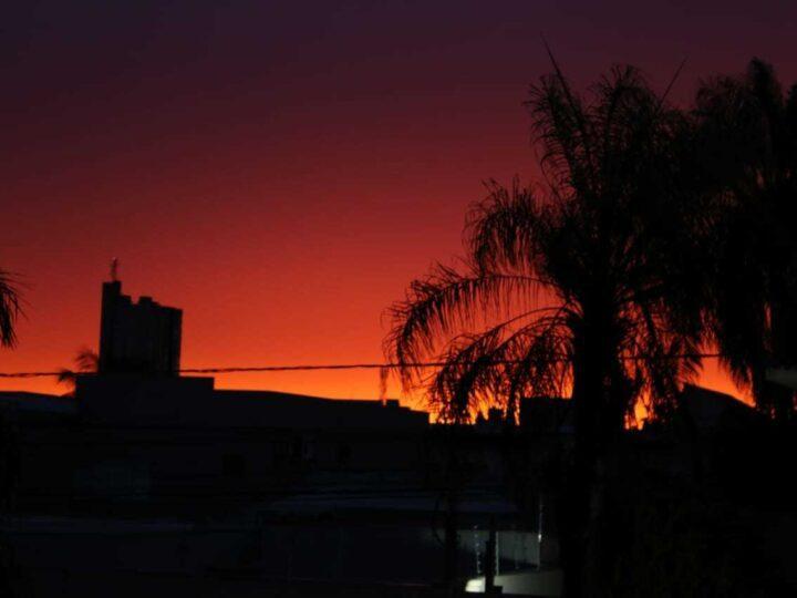 Crise energética: retorno do horário de verão é discutido por entidades do setor elétrico